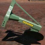 Trench Plough – DVP220
