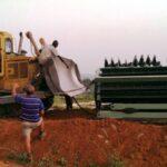 Erdvark Exports into Africa (Ghana)