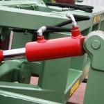 Ripper Hydraulic Reset 3-Point – HRR+HRRT