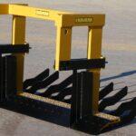 Blade Plough – BPS3000